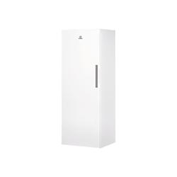 Congelatore Indesit - UI6 F1T W