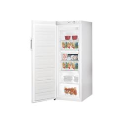 Congelatore Indesit - UI6 1 W.1