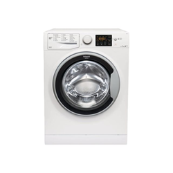 Lavatrice Hotpoint Ariston - RSSG 723 S IT