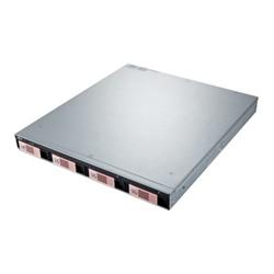 Nas Fujitsu - Nas qr806 4x3tb nas hdd