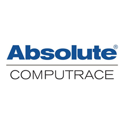 Software Fujitsu - Computrace data protection - licenza a termine (3 anni) s26361-f2009-l106