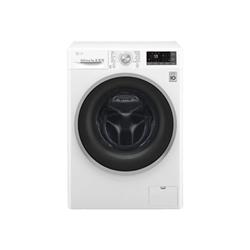 Image of Lavatrice Lg lavatrice f2j7hn1w