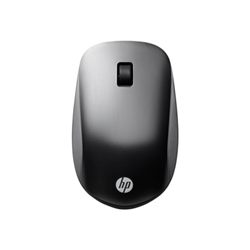 Mouse HP - Slim - mouse - bluetooth f3j92aa