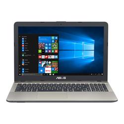 Notebook Asus - I7-7500u 12gb 1tb 15.6  nv920mx 2gb