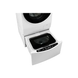Lavatrice LG - F8K5XN3 TWINWash Mini