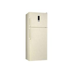 Frigorifero Smeg - FD432PMNFE4 Doppia porta Classe A++ 70 cm No Frost Effetto marmorizzato