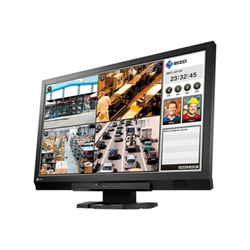 Monitor LED EIZO EUROPE GMBH - Duravision 23  surveillance