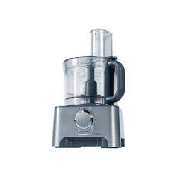 Robot da cucina Kenwood - Kenwood multi pro classic fdm780ba  FDM780BA_MK TP2_FDM780BA_MK