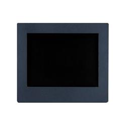 """Écran LED EIZO DuraVision FDX1003-P - Écran LED - 10.4"""" - fixe - 1024 x 768 - TN - 550 cd/m² - 700:1 - 16 ms - DVI-D, VGA"""