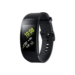 Smartwatch Samsung - Special Pack Gear Fit2 Pro Speedo