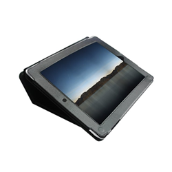Borsa Urban Factory - Folio - custodia per tablet fol02uf
