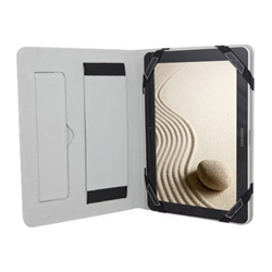 Borsa Urban Factory - Luxury universal sleeve - copertura protettiva per tablet fol11uf