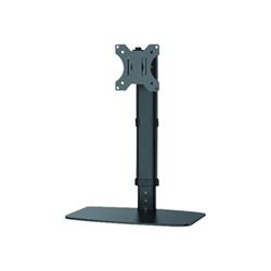 Newstar - Fpma-d890 - montaggio a scrivania (full-motion) fpma-d890black