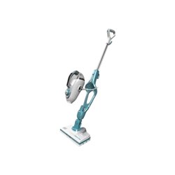 Vaporizzatore Black and Decker - FSMH1321J Steam-mop 12in1 con generatore estraibile