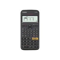 Calcolatrice Casio - Classwiz ? fx-82ex la