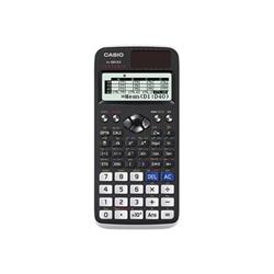 Calcolatrice Casio - Classwiz fx-991ex - calcolatrice scientifica fx991ex