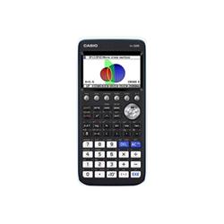 Calcolatrice Casio - Fx-cg50
