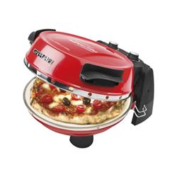 Forno elettrico G3 Ferrari - Pizzeria Snack Napoletana 1200W
