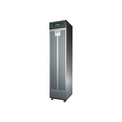 Gruppo di continuità APC - Galaxy 3500 10kva 400v