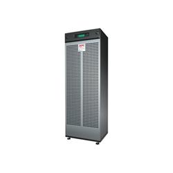 Gruppo di continuità APC - Galaxy 3500 20kva 400v