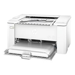 Stampante laser HP - Laserjet pro m102w - stampante - b/n - laser g3q35a#b19