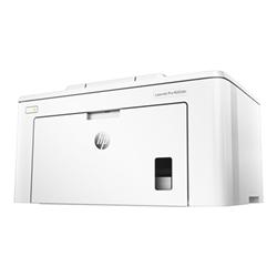 Stampante laser HP - Laserjet pro m203dn - stampante - b/n - laser g3q46a#b19