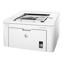 Stampante laser HP - Hp laserjet pro m203dw