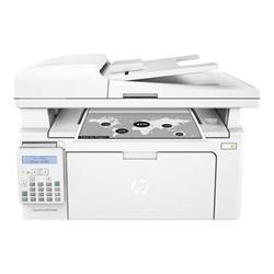 Multifunzione laser HP - Laserjet pro mfp m130fn - stampante multifunzione - b/n g3q59a#b19