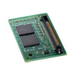 HP - Ddr3 - modulo - 1 gb - dimm a 90-pin - senza buffer g6w84a