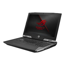 Notebook Gaming Asus - G703VI-E5157T
