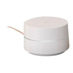 Router GOOGLE - WI-Fi Router Wireless GA00157