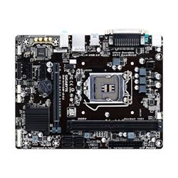 Motherboard Gigabyte - Ga-h110m-ds2 s1151 h110 matx