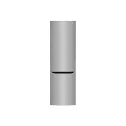 Frigorifero LG - GBB60PZGFS Combinato Classe A+++ 59.5 cm Platinum Silver