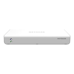 Switch Netgear - Insight managed gc110p - switch - 8 porte - intelligente gc110p-100pes