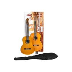 Yamaha - Chitarra classica abete
