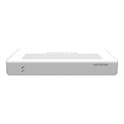 Switch Netgear - Insight managed gc510p - switch - 8 porte - intelligente gc510p-100eus