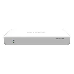 Switch Netgear - Insight managed gc510pp - switch - 8 porte - intelligente gc510pp-100eus