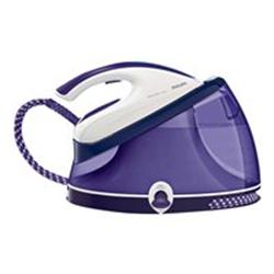 Ferro da stiro Philips - Perfect care aqua gc8644/30  GC8644/30_MK TP2_GC8644/30_MK