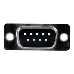 Adattatore Startech.com adattatore modulare da db9 a rj45 m/f gc98mf