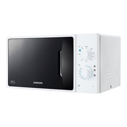 Forno a microonde Samsung - Ge71a/xet