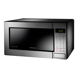 Forno a microonde Samsung - Ge83m/xet