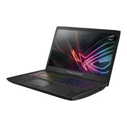 Notebook Gaming Asus - GL702VI-BA019T