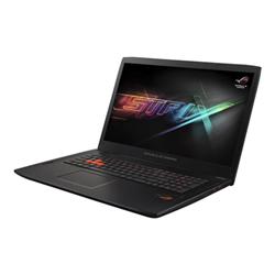 Notebook Gaming Asus - ROG GL702VM-BA135T