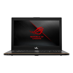 Notebook Gaming Asus - ROG GM501GS-EI003T