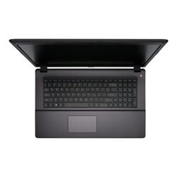 Notebook Gigabyte - Gigabyte 17 3  p17f r5