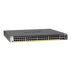 Switch Netgear - Gsm4352pb-100ne