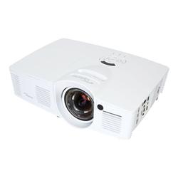 Videoproiettore Optoma - Gt1080 darbee