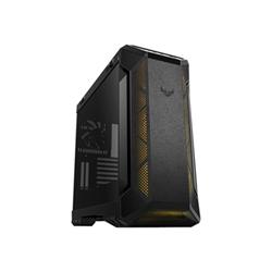 Case Gaming Tuf gaming gt501 tower atx 90dc0012 b49000