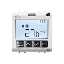 Gewiss - Gewiss termostato gw10765h