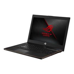 Notebook Gaming Asus - ROG ZEPHYRUS GX501GI-EI014T